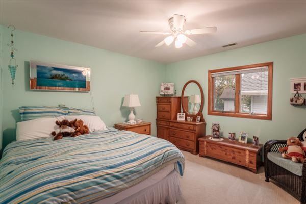 a resort property on Delavan Lake luxury properties