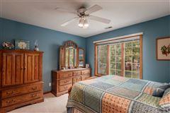 a resort property on Delavan Lake luxury homes
