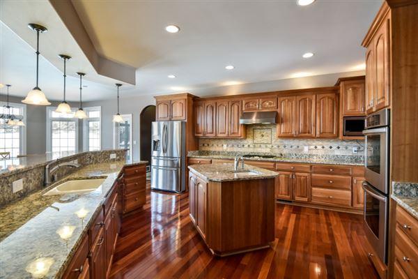 Simply stunning  luxury properties