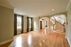 Luxury homes Delightfully refreshed home in elm grove