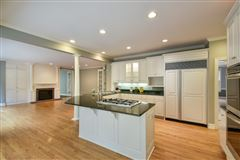 Delightfully refreshed home in elm grove luxury properties
