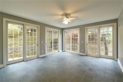 Luxury homes in Delightfully refreshed home in elm grove