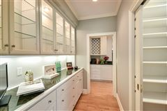 Mansions in Delightfully refreshed home in elm grove