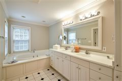 Luxury properties Delightfully refreshed home in elm grove