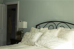 rare find in Lake Geneva Manor luxury real estate