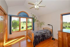 Mansions in Impeccably maintained executive brick ranch