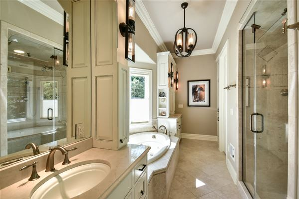 Experience the finest in residential living luxury homes