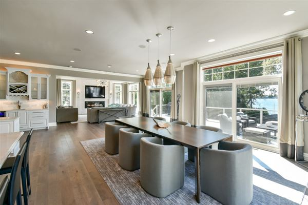Mansions Experience the finest in residential living