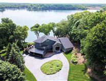Stunning Lake Beulah Luxury home  luxury real estate