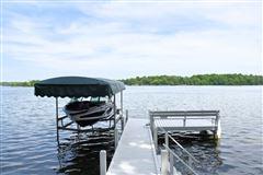 Stunning Lake Beulah Luxury home  mansions