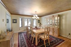 Luxury properties a Brookfield beauty