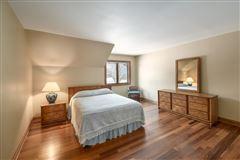 a Brookfield beauty luxury homes