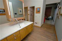 Luxury properties luxury home in Indian Hills