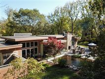 Luxury homes luxury home in Indian Hills