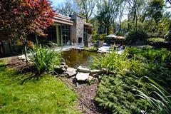 luxury home in Indian Hills luxury properties