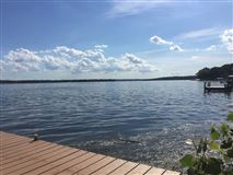 Luxury homes in Enjoy lake living at its best