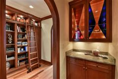 Turn your dream into reality luxury real estate