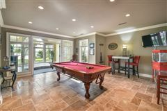 Luxury homes Turn your dream into reality