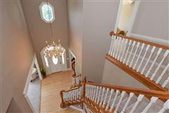 beautiful custom built Victorian home luxury homes