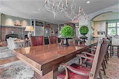 Luxury real estate an amazing estate