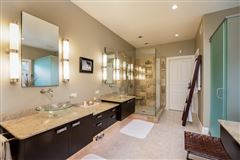 Luxury homes unsurpassed luxury finishes and design