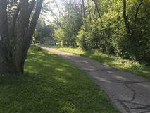 Luxury properties rare four-plus acres on Big Cedar Lake