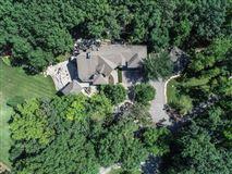 Luxury properties exquisite custom home on almost 12 acres