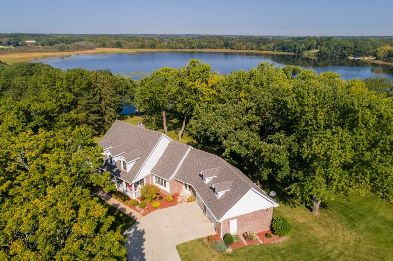 Wisconsin Luxury Homes And Wisconsin Luxury Real Estate Property