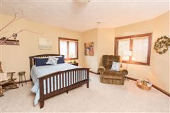 Luxury homes in Century Oaks Farm