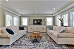 dazzling home in whitefish bay mansions
