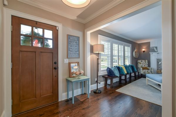 dazzling home in whitefish bay luxury homes