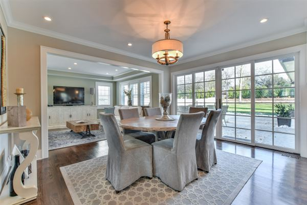 dazzling home in whitefish bay luxury properties