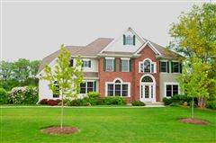 inviting Legacy Hills Colonial luxury real estate