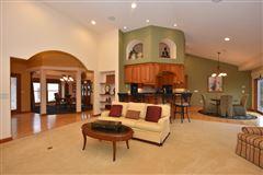 understated elegance mansions
