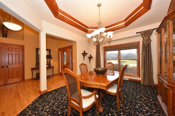 understated elegance luxury real estate