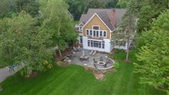 a High quality custom home luxury real estate