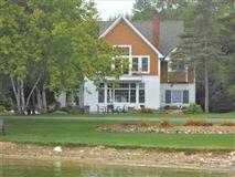 Luxury homes a High quality custom home