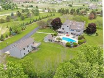 Mansions Quality built private 5.2 acre multi-level estate
