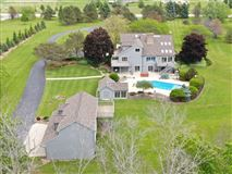 Quality built private 5.2 acre multi-level estate luxury properties