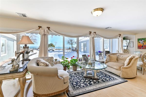 Luxury real estate enjoy spectacular lake views from this extraordinary residence