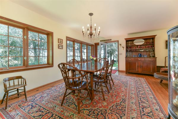 rare opportunity to own a piece of Lake Michigan shoreline mansions