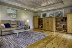 Luxury real estate Wonderful Mequon gem with breathtaking lake views