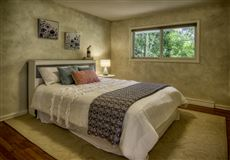 Wonderful Mequon gem with breathtaking lake views luxury real estate