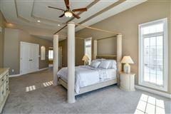 Luxury properties Simply stunning