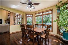 amazing property on big cedar lake mansions