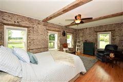 Luxury properties a storybook hobby farm