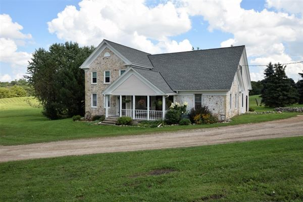 a storybook hobby farm luxury real estate