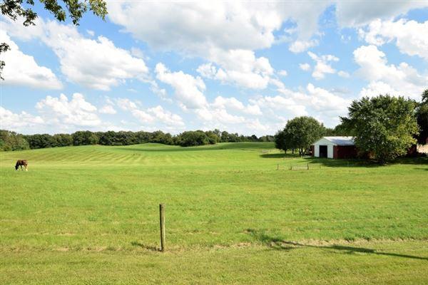a storybook hobby farm luxury properties