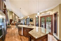 tranquil retreat luxury real estate