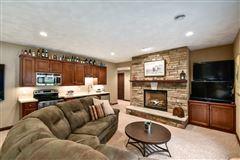 Luxury properties tranquil retreat
